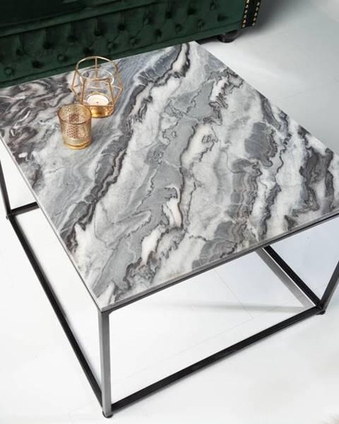 Bighome.sk Konfernečný stolík FUSIA 50 cm