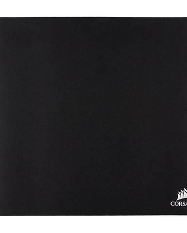 Podložka pod myš  Corsair MM250 Champion Series XL 45 x 40 cm