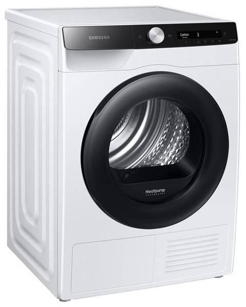 Samsung Sušička bielizne Samsung Dv90t5240ae/S7 biela