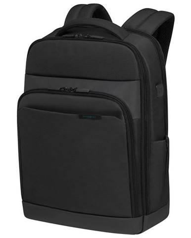 "Batoh na notebook  Samsonite Mysight na 15,6"" čierny"