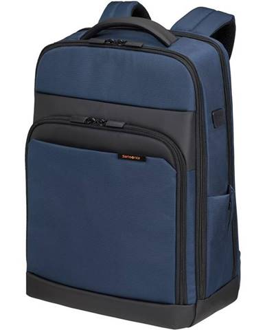 "Batoh na notebook  Samsonite Mysight na 17,3"" modrý"