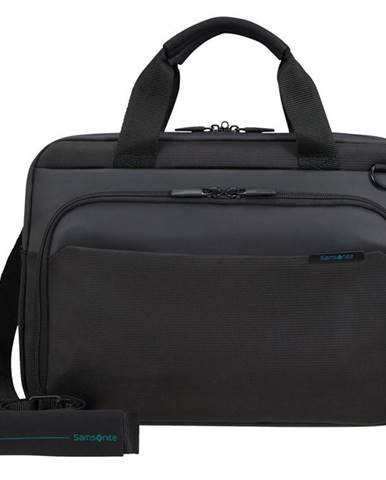 "Brašna na notebook Samsonite Mysight na 14.1"" čierna"