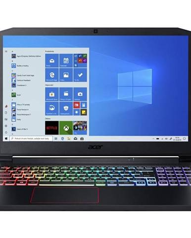 Notebook Acer Nitro 7