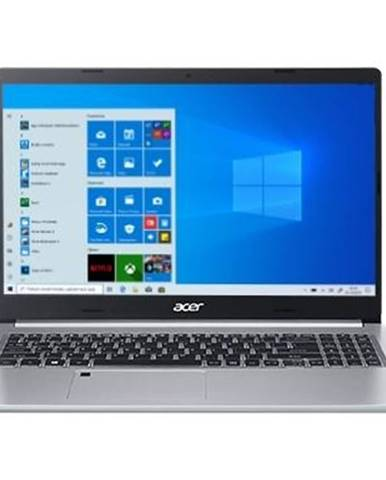 Notebook Acer Aspire 5