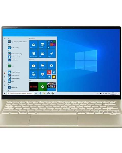 Acer Notebook Acer Swift 5