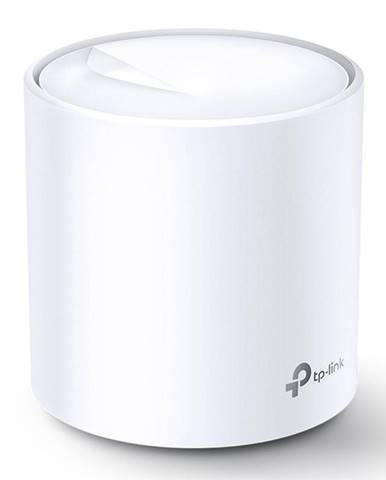 Kompletný Wi-Fi systém TP-Link Deco X20