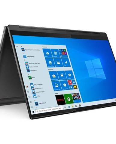 Notebook Lenovo Yoga 9-14ITL5 čierny