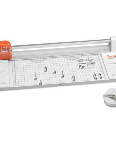 Rezačka Peach multifunkční 4v1 PC200-20