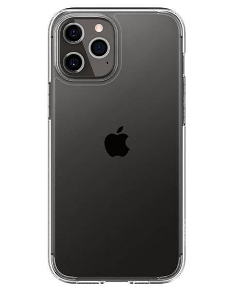 Spigen Kryt na mobil Spigen Ultra Hybrid na Apple iPhone 12/12 Pro