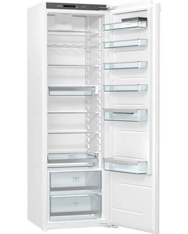 Chladnička  Gorenje Advanced RI5182A1 biele