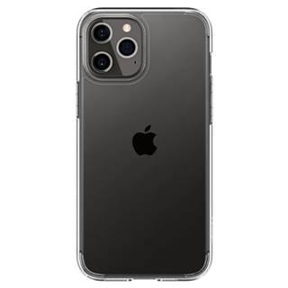 Kryt na mobil Spigen Ultra Hybrid na Apple iPhone 12/12 Pro