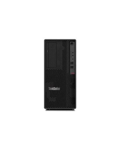 Stolný počítač Lenovo ThinkStation P340 Tower