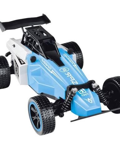 RC auto  Buddy Toys BRC 18.411