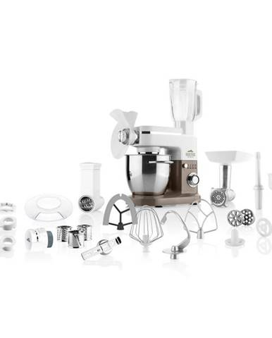 Kuchynský robot ETA Gustus Maximus III 3128 90030 biely/zlat