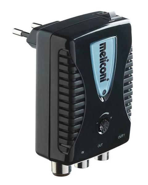 Meliconi Zosilňovač Meliconi AMP-20 LTE