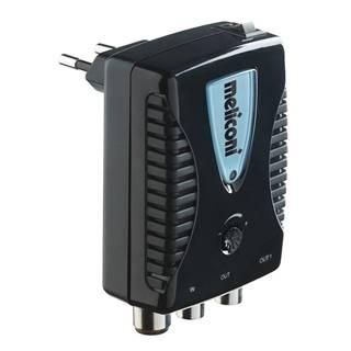 Zosilňovač Meliconi AMP-20 LTE