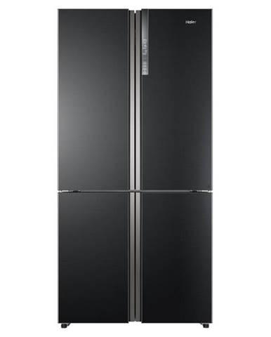 Americká chladnička Haier HTF-610DSN7