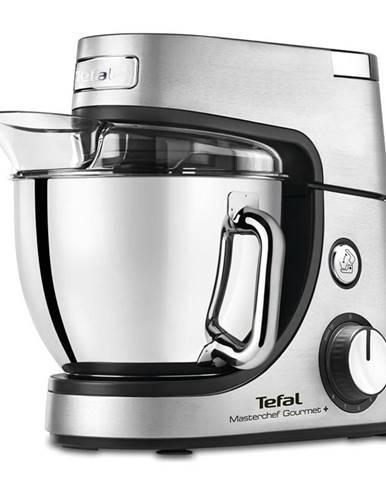 Kuchynský robot Tefal Masterchef Gourmet + QB632D38 nerez