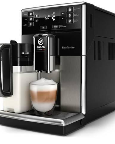 Espresso Saeco PicoBaristo SM5479/10