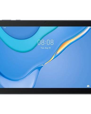 Tablet  Huawei MatePad T10 modrý