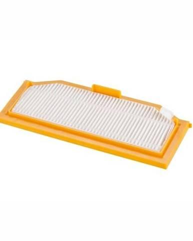 Filtry, papierové sáčky Ecovacs F83
