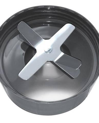 Príslušenstvo k mixérom  Delimano Nutribullet BE Cross