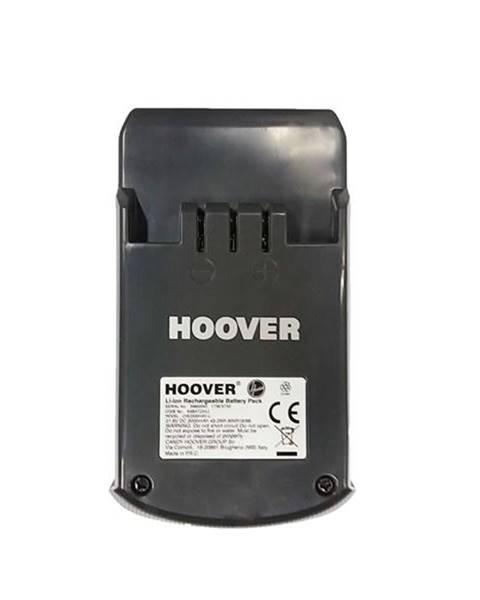 Hoover Príslušenstvo k vysávačom Hoover Rhapsody Rhapsody batery kitt