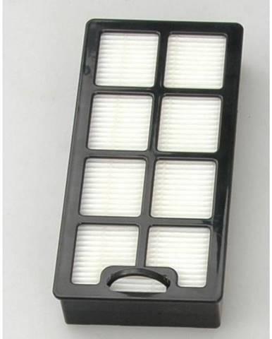 Hepa filter pre vysávače ETA 3489 00040