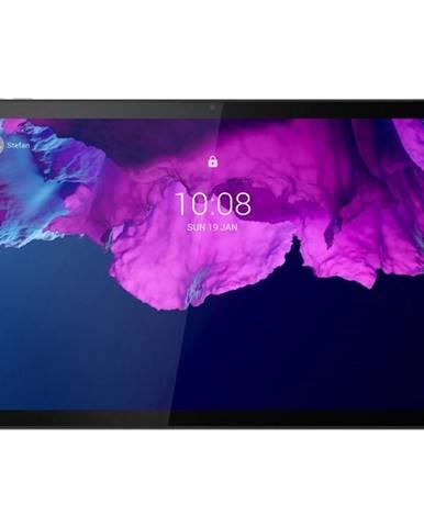 Tablet  Lenovo Tab P11 4/64 GB sivý