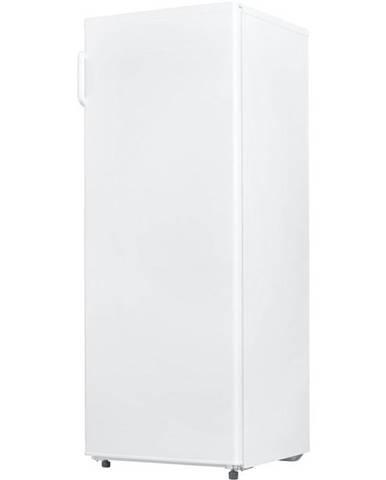 Mraznička Philco PF 1602-5 biela