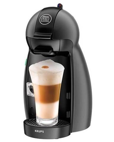 Espresso Krups NescafÉ Dolce Gusto Piccolo KP100B