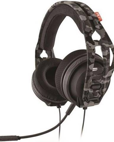 Headset  Plantronics RIG 400HX pro Xbox One,Xbox Series X - Urban