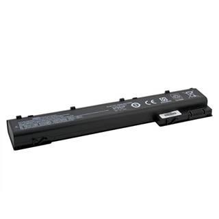 Batéria Avacom HP Zbook 15/17 Series Li-Ion 14,4V 5200mAh 75Wh