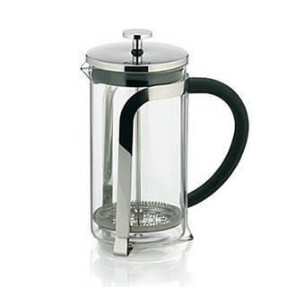 Konvička na čaj a kávu - VENECIA 600ml French Press KL-10851 - Kela