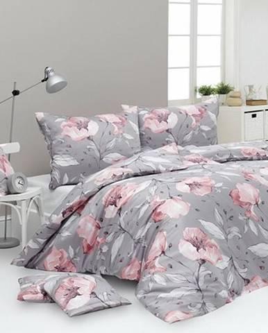 Matějovský Bavlnené obliečky Deluxe Amabel