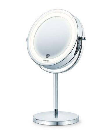 Beurer BEU-BS55 kozmetické zrkadlo