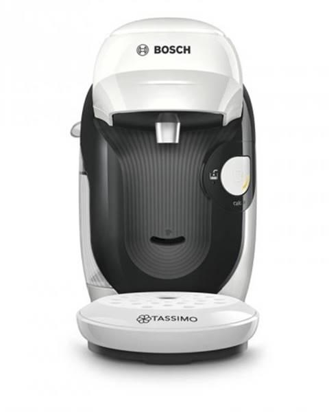Tassimo Kapsulový kávovar Bosch Tassimo Style TAS1104