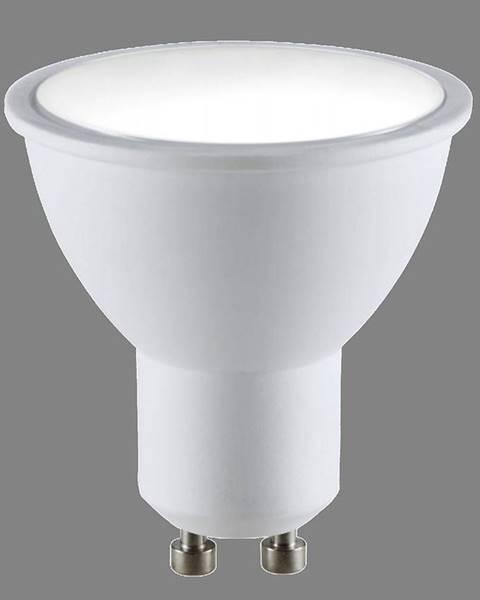 MERKURY MARKET Žiarovka LED GU10 106752SH RGB SMART 4.5W 3000-6000K