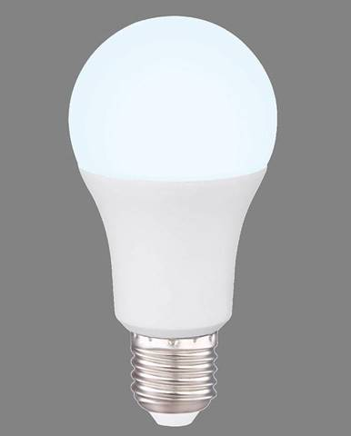 Žiarovka LED E27 106710SH RGB SMART 10W 3000-6000K