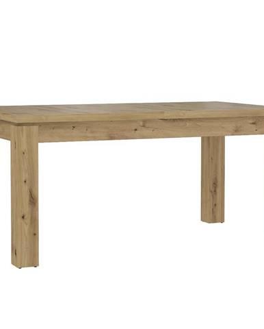 Stôl Trondheim ALCT44 Dub Artisan