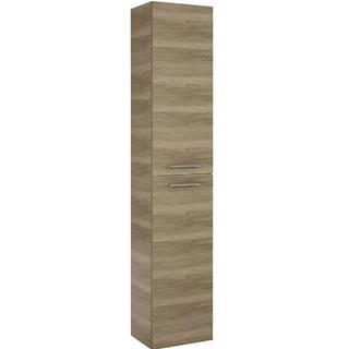 Vysoká skrinka do kúpeľne  Boa Vista San Remo
