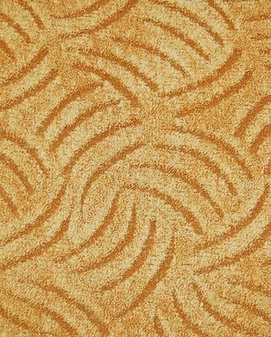 Metrážny koberec 3m Bora 283. Tovar na mieru