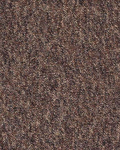 MERKURY MARKET Metrážny koberec 3m Superstar Filc 888. Tovar na mieru