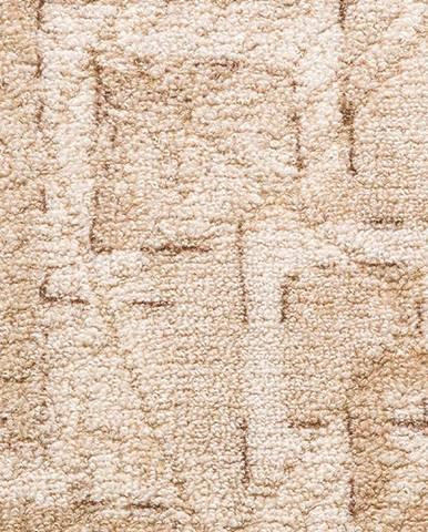 Metrážny koberec 4m Boston 32. Tovar na mieru