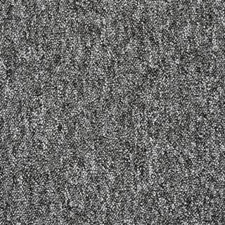 Metrážny koberec 3m Superstar Ab 965. Tovar na mieru
