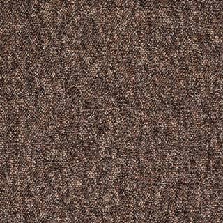 Metrážny koberec 3m Superstar Filc 888. Tovar na mieru