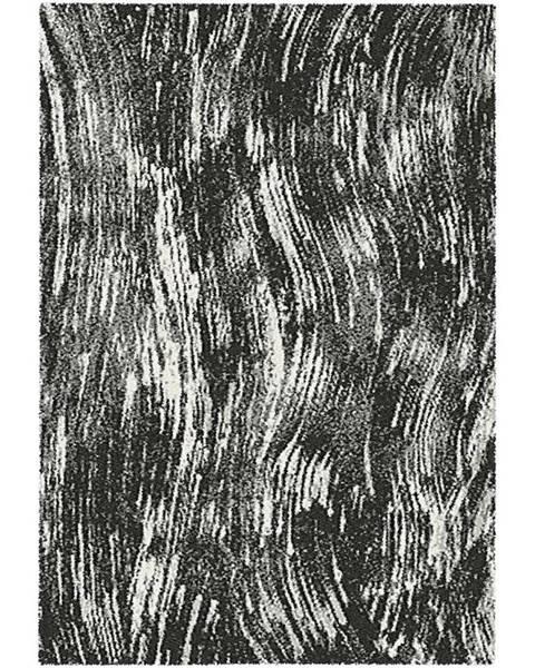 MERKURY MARKET Koberec Frisee Noa 1