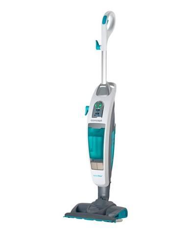 CONCEPT CP3000 PERFECT CLEAN 3 V 1