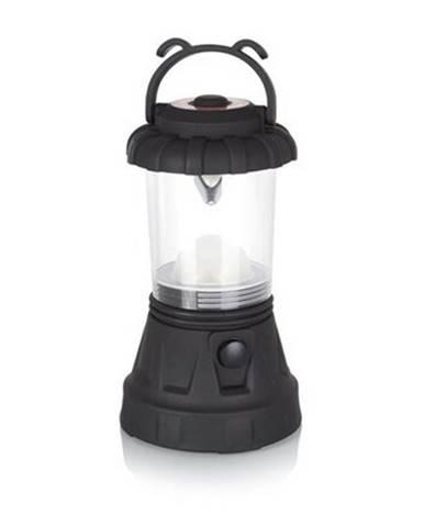 Activer Svietidlo kempingové 11 LED,
