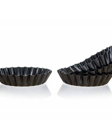 Banquet Sada formiček na tartaletky CULINARIA 10,5 cm 6 ks